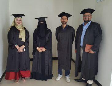 AKMIS-Graduation Ceremony (1)