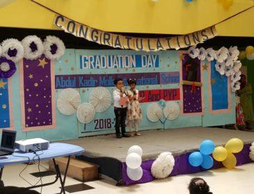 AKMIS-Graduation Ceremony (10)