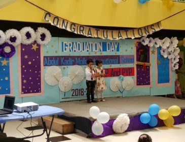AKMIS-Graduation Ceremony (12)