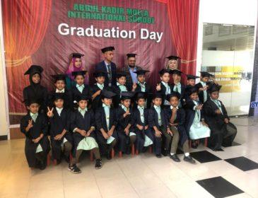 AKMIS-Graduation Ceremony (15)