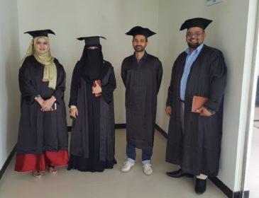 AKMIS-Graduation Ceremony (2)