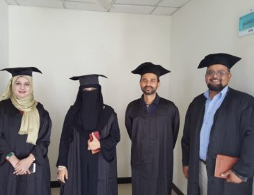 AKMIS-Graduation Ceremony (3)