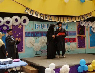 AKMIS-Graduation Ceremony (4)