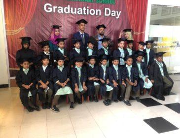 AKMIS-Graduation Ceremony (6)