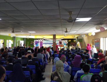 AKMIS-Graduation Ceremony (8)