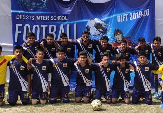 AKMIS-Inter-School Football Tournament-2020 (1)