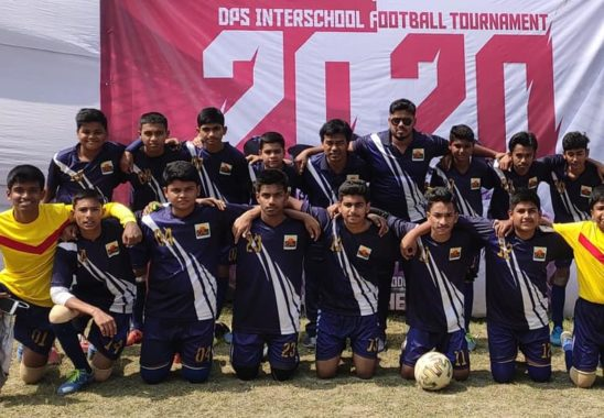 AKMIS-Inter-School Football Tournament-2020 (2)