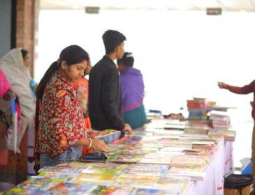 AKMIS- Book Fair (1)