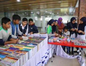 AKMIS- Book Fair (10)