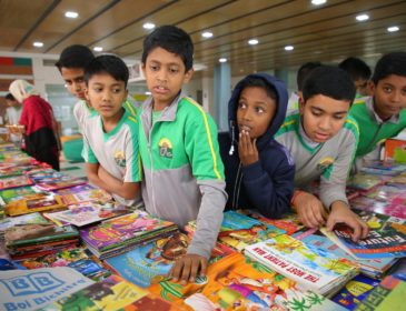 AKMIS- Book Fair (11)