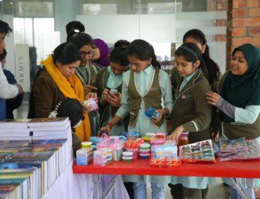 AKMIS- Book Fair (12)
