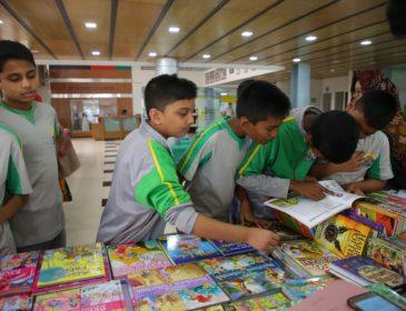 AKMIS- Book Fair (13)