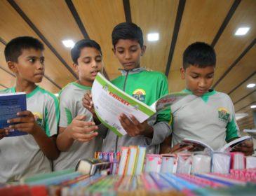 AKMIS- Book Fair (14)