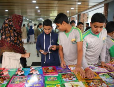 AKMIS- Book Fair (15)