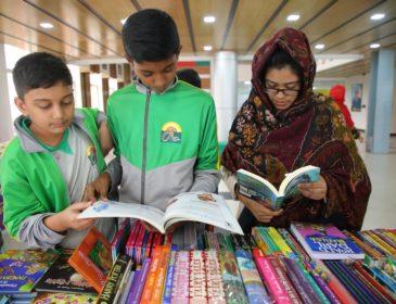 AKMIS- Book Fair (20)