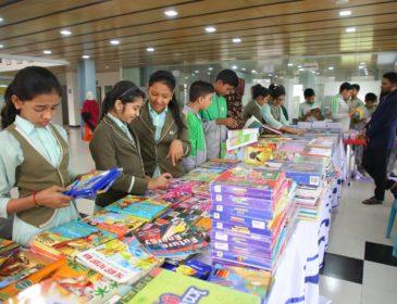 AKMIS- Book Fair (21)