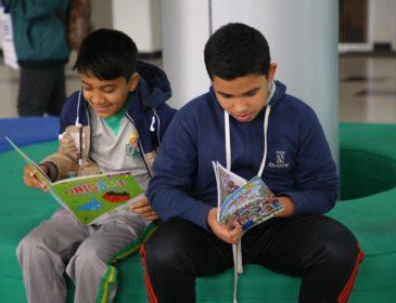 AKMIS- Book Fair (22)