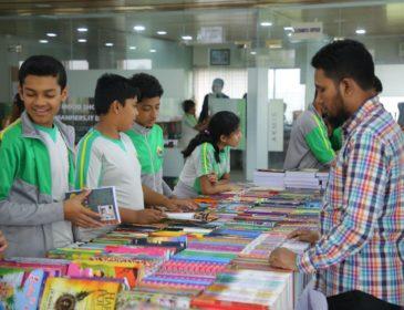 AKMIS- Book Fair (23)