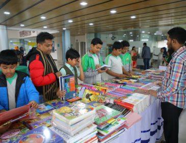 AKMIS- Book Fair (24)