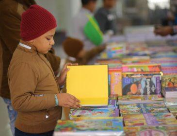AKMIS- Book Fair (3)
