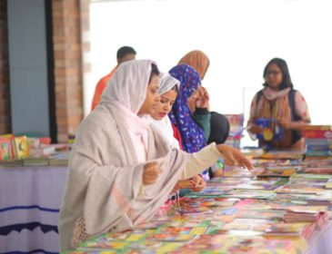 AKMIS- Book Fair (4)