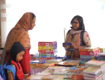 AKMIS- Book Fair (5)