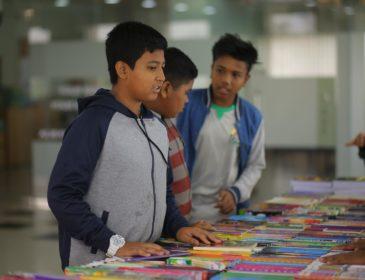 AKMIS- Book Fair (6)
