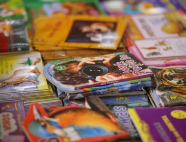 AKMIS- Book Fair (7)