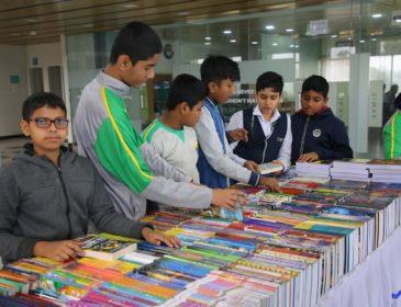 AKMIS- Book Fair (8)