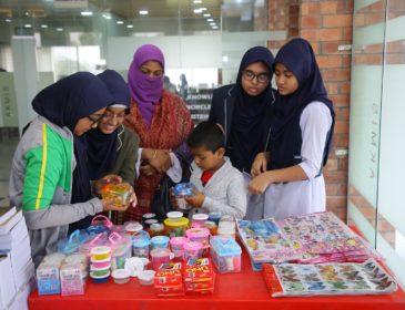 AKMIS- Book Fair (9)